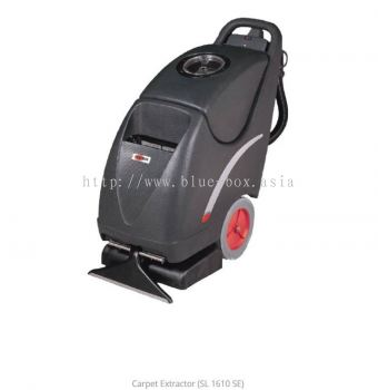Carpet Extractor (SL 1610 SE)