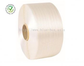 White Strapping, 330kg  912-9107