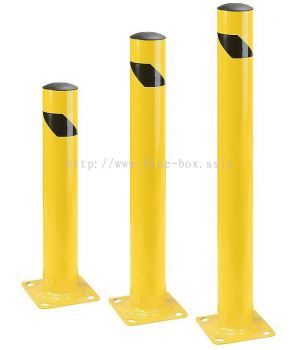 Heavy Duty Bollard