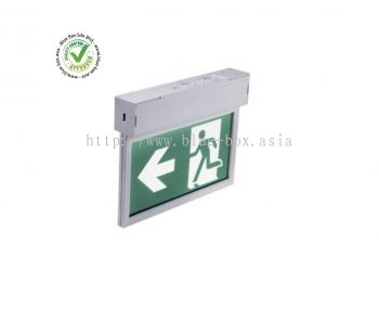 LED Emergency Lighting 14 x 0.125W  146-8982