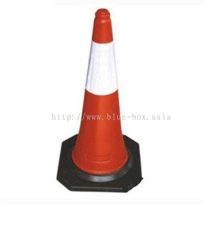 "Traffic Cone 30"""