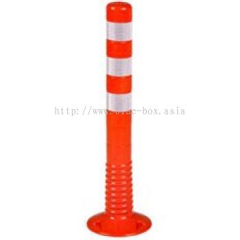 PU Flexible Pole