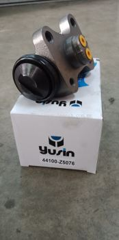 44100-Z5076 NISSAN BRAKE PUMP/BRAKE WHEEL CYLINDER ��RIGHT��