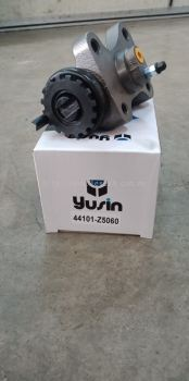 44101-Z5060 NISSAN BRAKE PUMP/BRAKE WHEEL CYLINDER ��RIGHT��