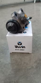 44101-Z5061 NISSAN BRAKE PUMP/BRAKE WHEEL CYLINDER ��LEFT��
