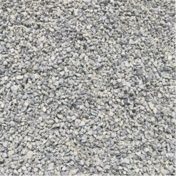 3/8 AGGREGATE CHIPPING 10MM