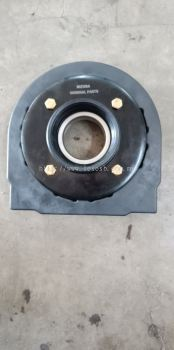 HINO PROFIA CENTER BEARING