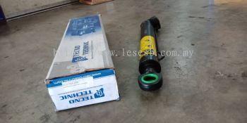 S1517325 SCANIA CABIN TILT CYLINDER
