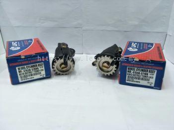 47530-37080 / 47540-37100 HINO WU710 FRT BRAKE PUMP / BRAKE WHEEL CYLINDER LH
