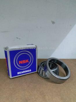 32207 TAPERED ROLLER BEARING / HUB BEARING - NSK