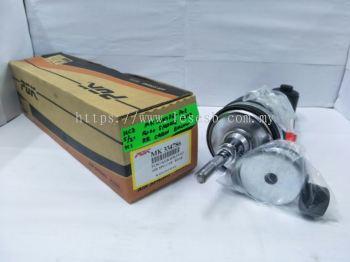 MK334786 FUSO FP510 REAR CABIN BELLOW