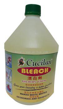 Cucilax Bleach