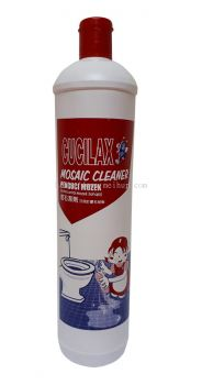 Cucilax Mosaic Cleaner