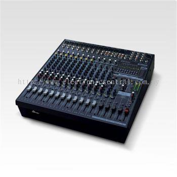 EMX5016
