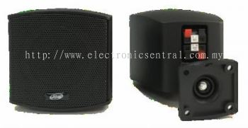 FS202T Passive Cabinet Speaker