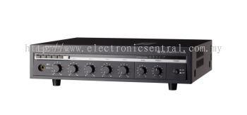 A-1360SS AS Amplifier