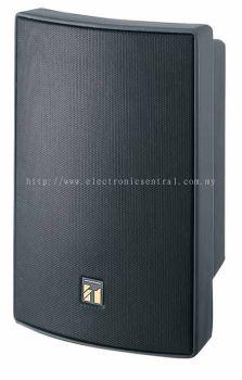BS-1030B Compact Speaker - BLK