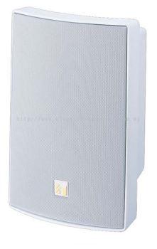 BS-1030W Compact Speaker