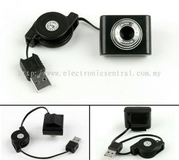 PI3 MODEL B USB CAMERA