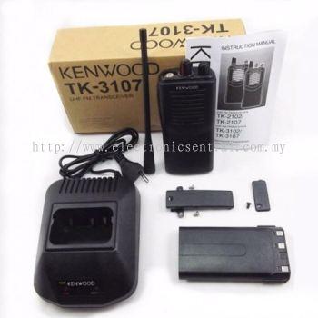 Kenwood TK-3107