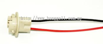 EKN BH-105