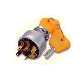 EKN FSS-405