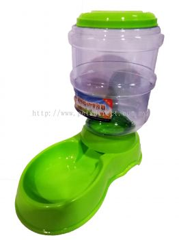 Cat Food Dispenser (3.5 Liters)