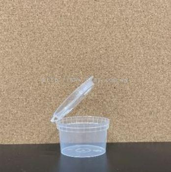 1.5 oz (45ml) Sauce Cup