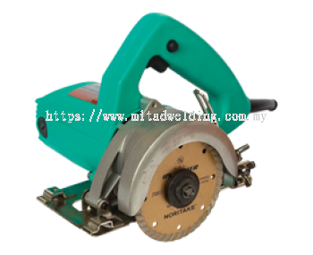4�� Marble Cutter 1200W