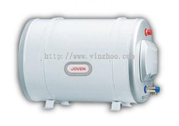 Joven JH35 Horizontal Storage Water Heater