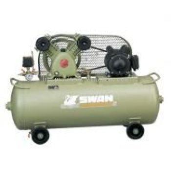 Taiwan Swan 10HP Air Compressor SWP-310