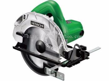 Hitachi Circular Saw C7SS 190mm