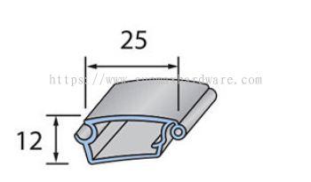 55 0011 Profile