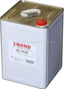 J Bond Spray Glue 13KG