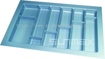 Cutlery Tray CT96080
