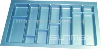 Cutlery Tray CT96090