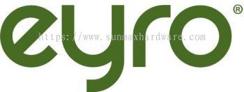 eyro Logo