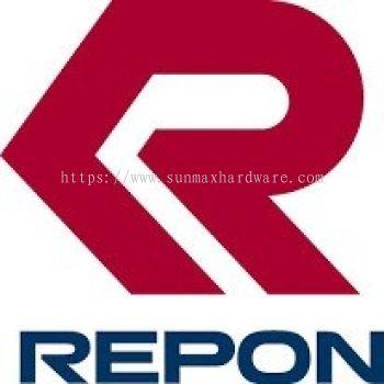 repon logo
