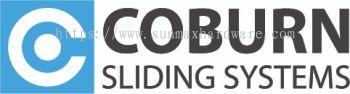 COBURN Logo