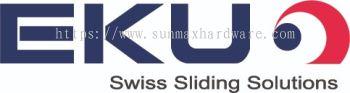 EKU Logo