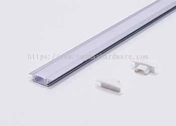 LED Strip Light casing