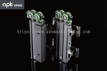 opk Cabinet Folding System CF1