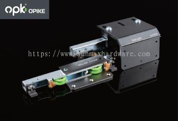 opk Cabinet Soft Close Sliding System CS1
