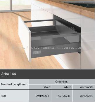 Hettich Atira 144