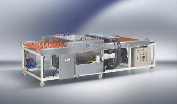 Glass Washing Machine LX 1200