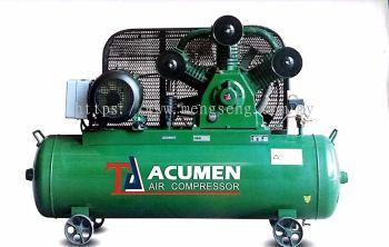 TA-L55150T Air Compressor