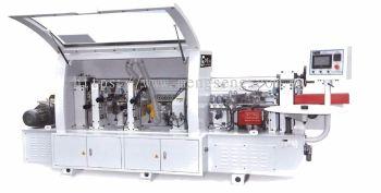 LT-220 Automatic Edge Bander