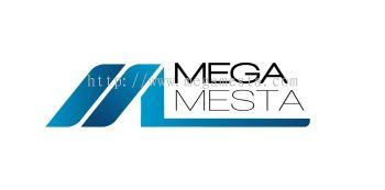 Mega Mesta Hardware Sdn Bhd