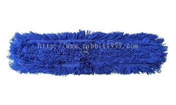 ACRYLIC DUST MOP REFILL - 40cm