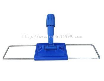 DUST MOP FRAME - 40cm , 60cm , 80cm & 100cm